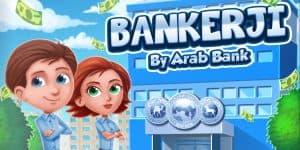Bankerji