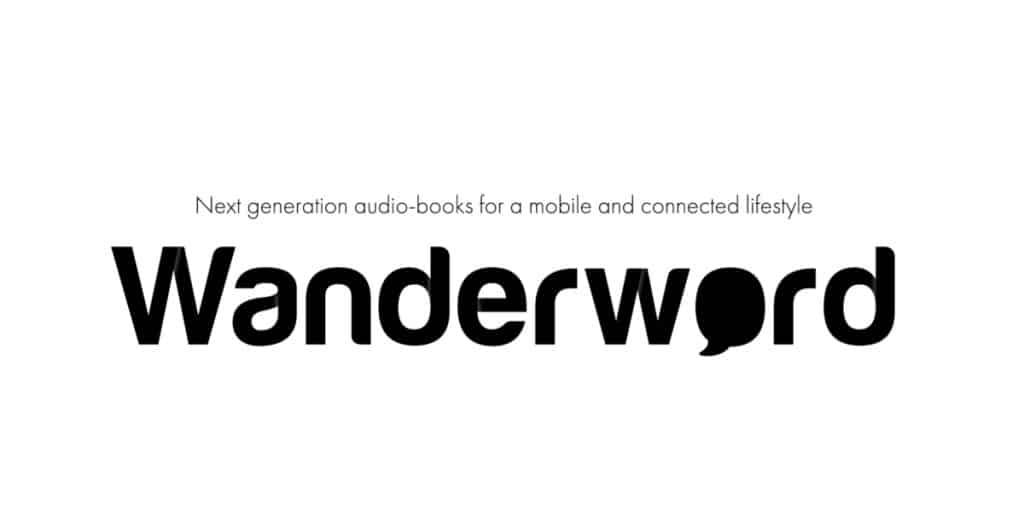 Wanderword